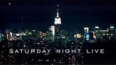 saturday_night_live